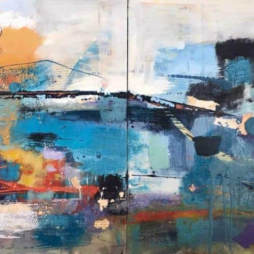 """NFS 