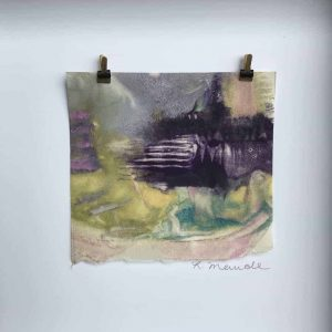"""Dusk 
