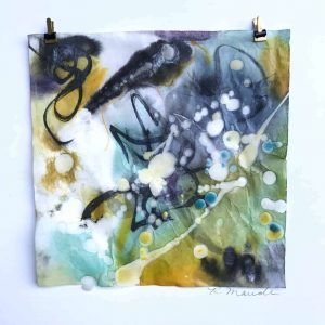"""Gratitude 