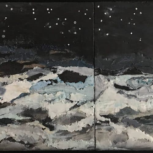 """Nocturne 