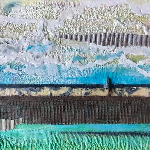 """The source of long and steady light 